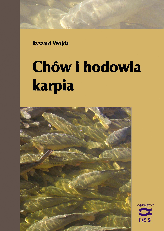R. Wojda - Chów i hodowla karpia